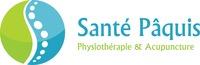 Santé Pâquis, Physiothérapie & Acupuncture