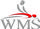 Logoweb new wmsgris