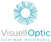 Visuell Optic Kerzers