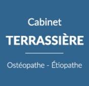 Ostéopathes Vincent et Sébastien Sorain