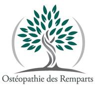 Ostéopathie des Remparts