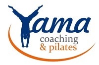 Yama Coaching & Pilates
