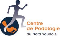 Centre de Podologie du Nord Vaudois
