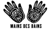 Association - Mains des Bains