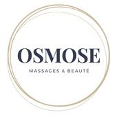 Institut Osmose
