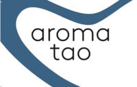 Aroma-Tao