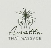 Anatta Thaï Massage