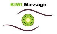 KIWI Massage