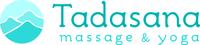 Tadasana Massage & Yoga