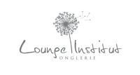 Lounge Institut