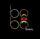 Logo bobo gold  01