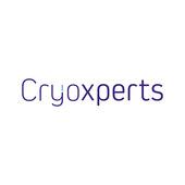 CryoXperts Sàrl