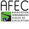 Logoafec