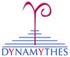 Logo dynamythes