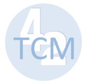 TCM42 GmbH