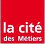 Conseils Emploi Cité des Métiers du Grand Genève