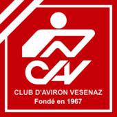 Club Aviron Vésenaz