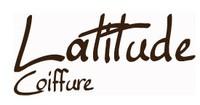 Latitude Coiffure