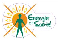 Energie et Santé SA