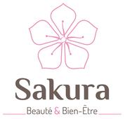 Sakura Beauté & Bien Être