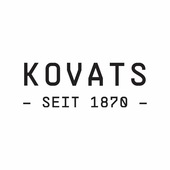 Kovats Optik AG