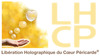Logo lhcp v2 50mm 300dpi