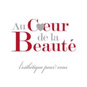 Au Coeur de la Beauté