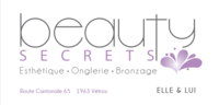 beauty-secrets
