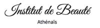 Institut de Beauté Athénaïs
