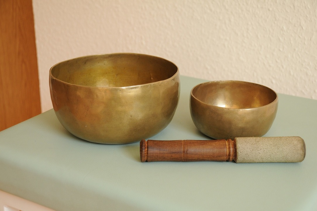 Singing bowls 792558 1280