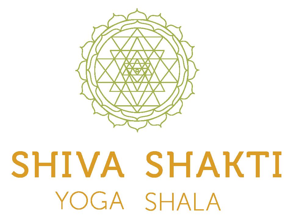 Shivashaktiyogashala 4x