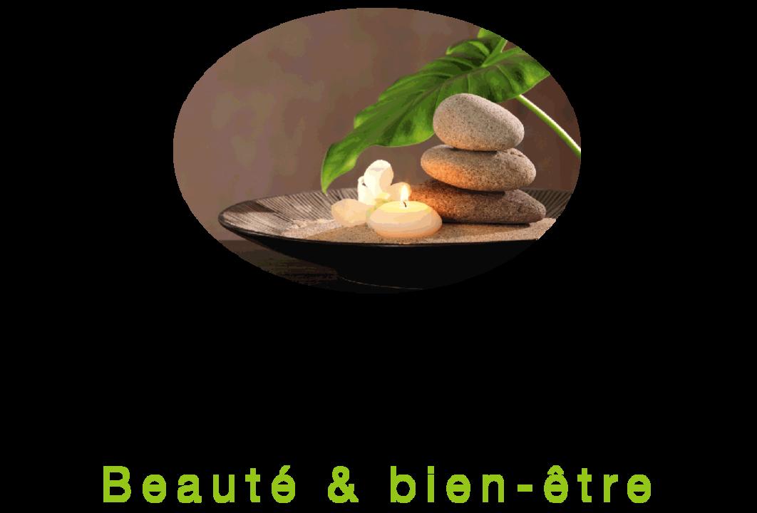 Logo biotyzen sans fond