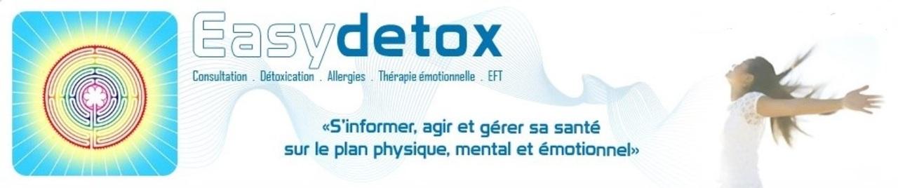 Image easydetox logo web 2017