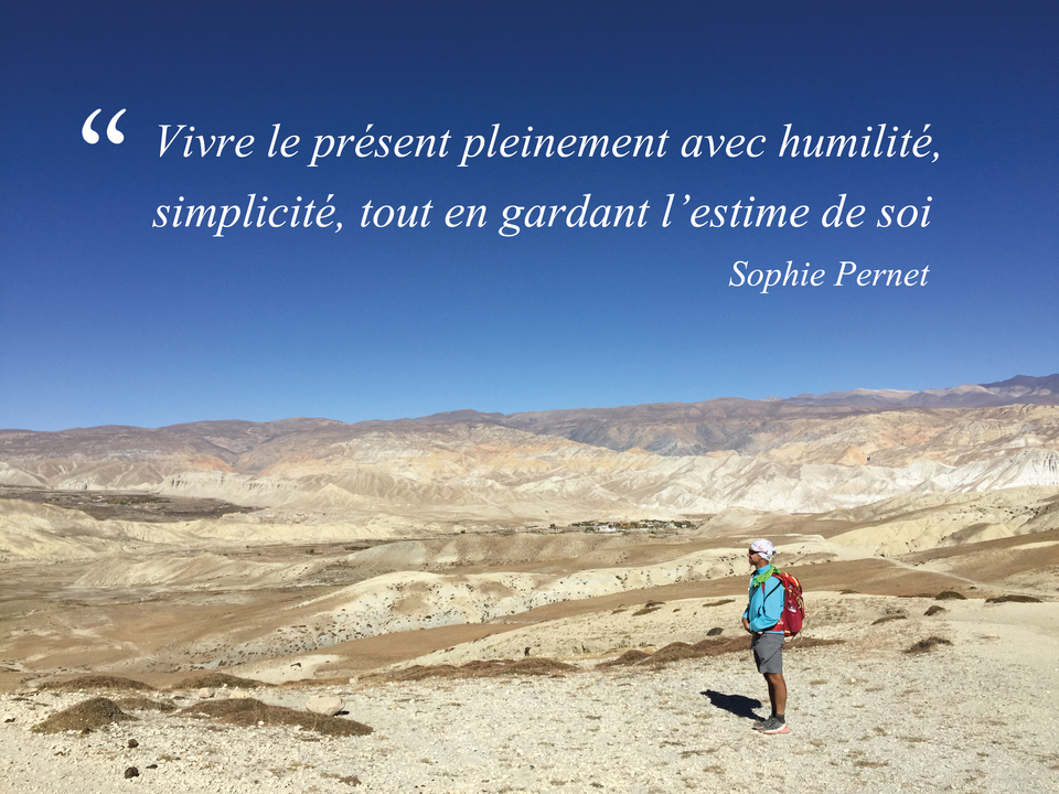 Photo citation