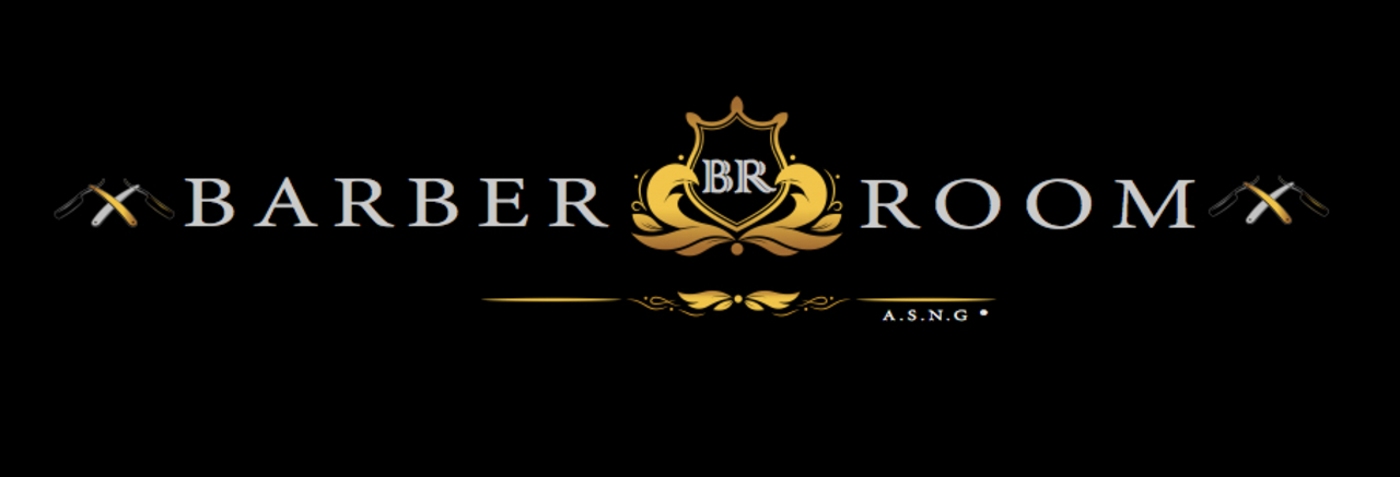 Logo br 2018
