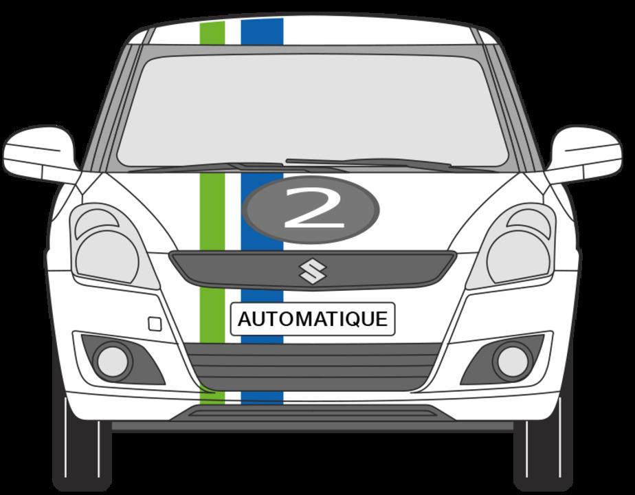 Swift2auto