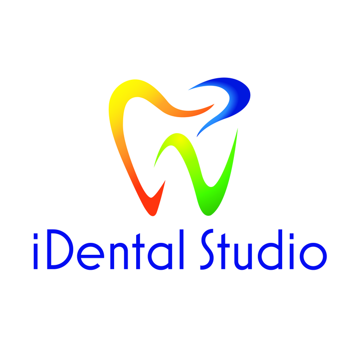 I dental studio final03