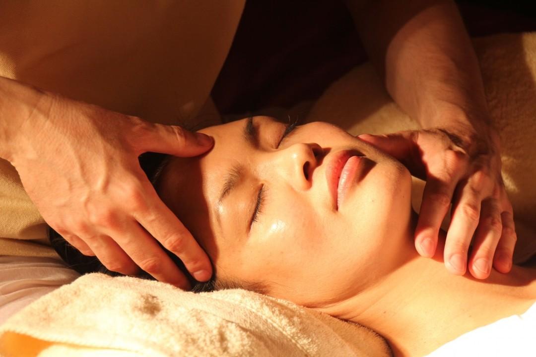 Massage bien %c3%aatre relax tantrique