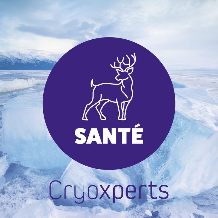 Cryoxperts charte10