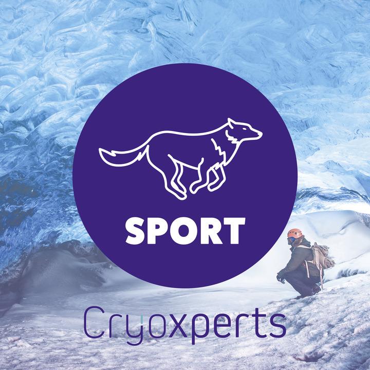 Cryoxperts charte12