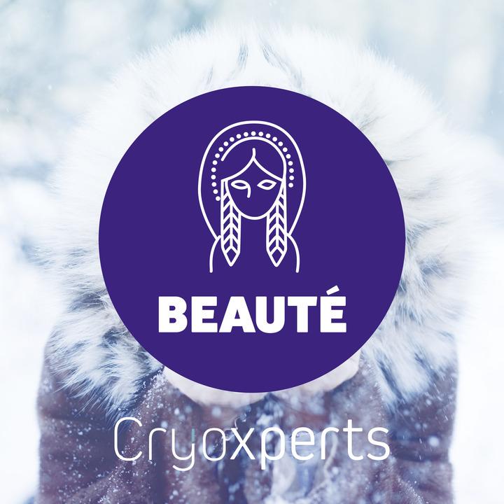 Cryoxperts charte14