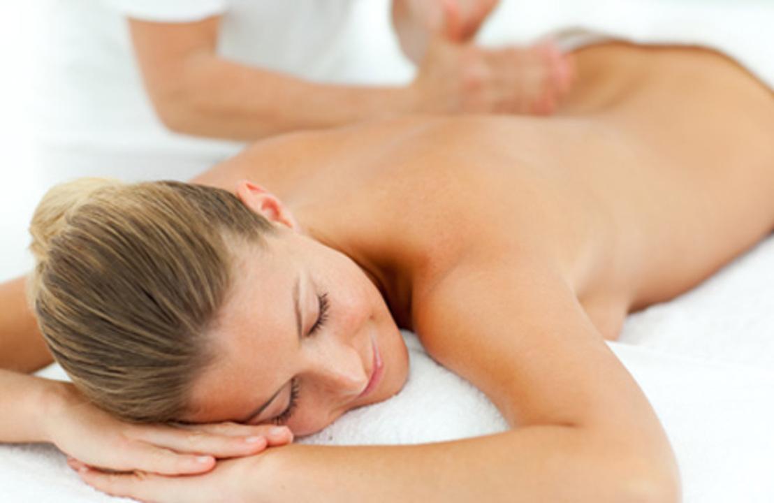Massage 21