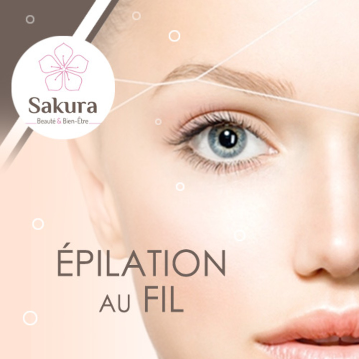Facebook sakura epilation