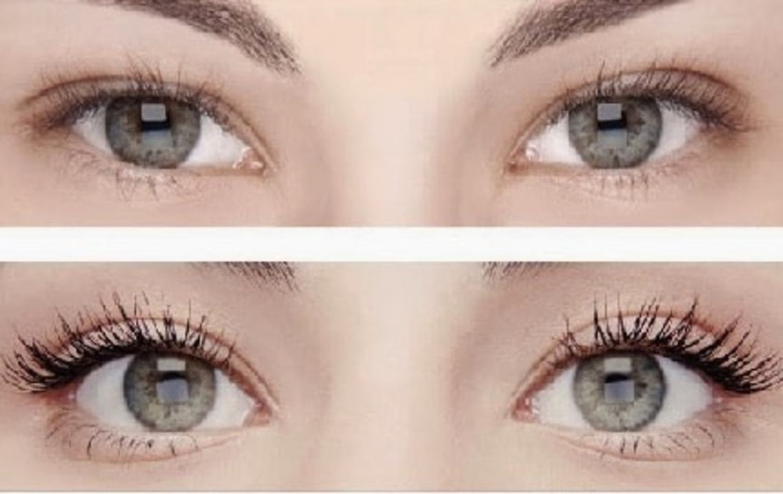 Mascara semi permanent oullins st genis laval1