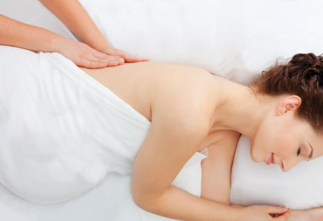 Pregnancy massage sl e1433246891788